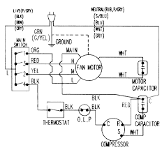 home air conditioner wiring diagram Home Air Conditioner Wiring Diagram samsung air conditioner wiring diagram samsung discover your home air conditioning wiring diagram