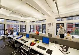 Extraordinary 40 Colleges That Offer Interior Design Majors Awesome Colleges That Offer Interior Design Majors Property