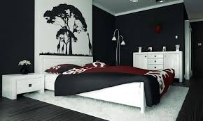 black and red bedroom decor red and grey bedroom ideas black white and red bedroom decorating