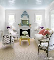 Living Room Designes 145 Best Living Room Decorating Ideas Designs Housebeautifulcom
