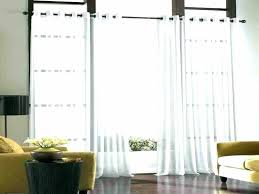 sliding window panels sliding glass door window coverings door curtains ideas sliding glass door curtain rod ideas types french