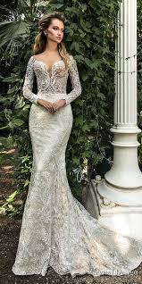 Elegant Long Gown Design 2018
