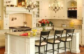 kitchen lighting medium size kitchen chandelier lighting ideas island pendant lights glamorous isl on dazzling belton