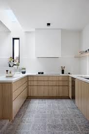 Light Wood Kitchen 17 Best Ideas About Light Wood Cabinets On Pinterest Wood