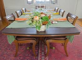 dining room table protector elastic table cloth table pad covers
