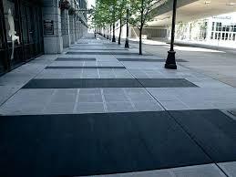 Scofield Concrete Colors Concrete Colors Expressions Ltd