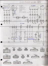 wiring diagram renault trafic wiring diagram pdf schematicaster Wiring Diagram Symbols wiring diagram renault trafic wiring diagram pdf schematicaster wires electrical tutorial free download manual changeover switch