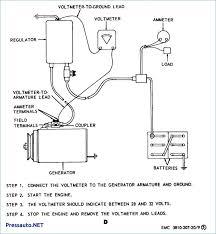 using 3 wire alternator wiring diagram ammeter data wiring diagram ammeter diagram gm data wiring diagram blog 3 wire gm alternator 1 wire alternator wiring diagram