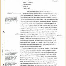 essay term paper research essay thesis statement example  sample of apa format essay interview paper example cover letter examples of apa format essays apa