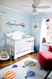 200 best Nursery Ideas \u0026 Baby Room Decorating Ideas images on ...