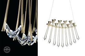crystal chains for chandeliers swarovski crystal chandelier chain designs crystal chains for chandeliers