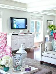 white dresser tv stand. Modren White White Bedroom Tv Stand Dresser Com With  Design Tall Throughout White Dresser Tv Stand A