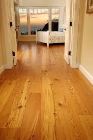 floor wide pine flooring lovely carlisle wide plank floors reclaimed heart pine floors in oceanfront