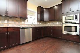Handicap Accessible Kitchen Cabinets Wheelchair Accessible Home Builders Chapel Hill Stanton Homes