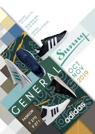 General Oct Nov By Sunny Europe Issuu