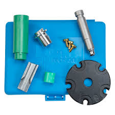 Xl 750 Xl 650 Caliber Conversion Kit Xl 650 Caliber C