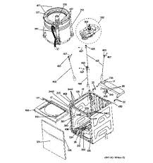 00102028.p11_480 samsung dvd wiring diagram,dvd wiring diagrams image database on dvd wiring harness