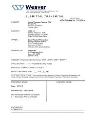 Tnemec Color Chart Submittaltransmital Manualzz Com