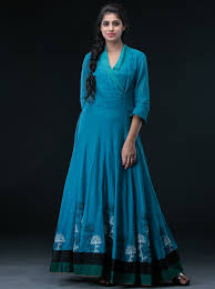 Designer Gowns For Indian Wedding Indian Traditional Designer Wear For Women Mens Kids