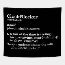 Definition of timeless Clockblocker Clockblocker Definition white On Dark Tapestry Rio Grande Theatre Clockblocker Definition white On Dark Timeless Tapestry