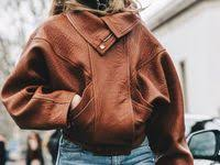 500+ I <3 AUTUMN ideas | clothes, fashion, how to wear