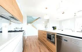 custom kitchen cabinet makers. Wonderful Cabinet Custom Kitchen Cabinet Makers Gold Coast Maker Modern Construction Imperial  Kitchens Melton Mak Throughout Custom Kitchen Cabinet Makers