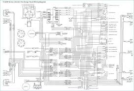 1971 chevy truck wiring diagram elegant car 1967 dodge charger wire 1967 dodge a100 wiring diagram at 1967 Dodge Wiring Diagram