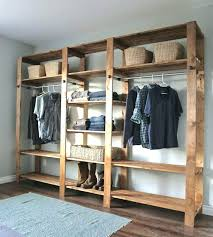 diy walk in closet organizers building closet organizer walk in closet organizer plans diy walk in diy walk in closet organizers