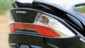 2018 suzuki burgman 400. brilliant burgman suzuki burgman 400 k7 2018 on suzuki burgman
