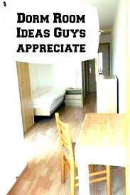 apartment decorations for guys wall art for guys apartment wall art for college apartment wall decor