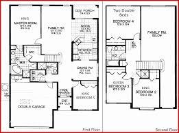 5 bedroom floor plan. Interesting Plan 5 Bedroom House Plans 1 Story Pretty Floor  Throughout Plan
