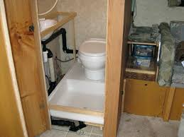 shower shower toilet combo unit travels of and past journeys retired ms dolphin medium size