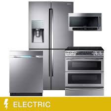 Kitchen Packages Appliances Kitchen Suites Costco
