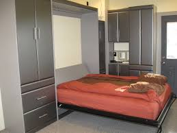 decoration california closets murphy bed brilliant beds wall designs and ideas by regarding 0 from