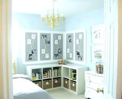 chandelier for teenage girl bedroom white girls lamp lamps rooms room teena pink chandelier for teenage girls room
