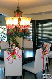 dining room decorations holiday dining and decorations