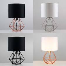 Quirky Bedside Lamps. creighton university famous basketball players
