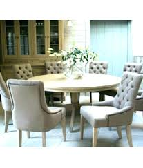 kitchen glass dining table rectangle sets top used round marble philippines gl decoration stunning round