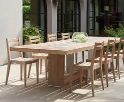 Dining Room Sets Houston Texas Exterior Impressive Decoration