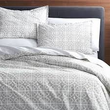 west elm duvet cover white duvet cover twin the texture collection new york bedding linen duvet cover