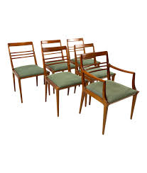 mid century dining chair. Mid Century Dining Chair