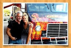 beth-lance - Food Truck Empire