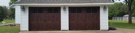 action garage doorBest Garage Door Repair And Installation In Tulsa  Action Door