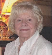 Annette Smith Obituary - Pacific Grove, CA