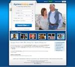 age dating service