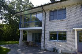 Fensterwintergärten Reppel Und Co Metallbau Gmbh