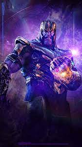 Avengers Thanos - 900x1600 - Download ...