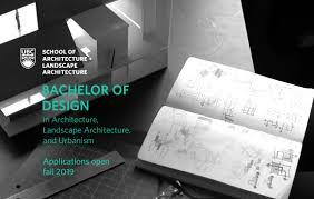 Ubc Graphic Design Program B En D Sala Ubc Ca