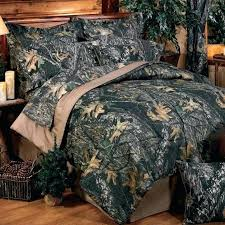 queen size camouflage bed sets latest uflage bedding sets for kids all modern home designs bed queen size camouflage bed sets