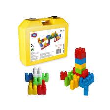 blockis xl 32 piezas maletin loading zoom